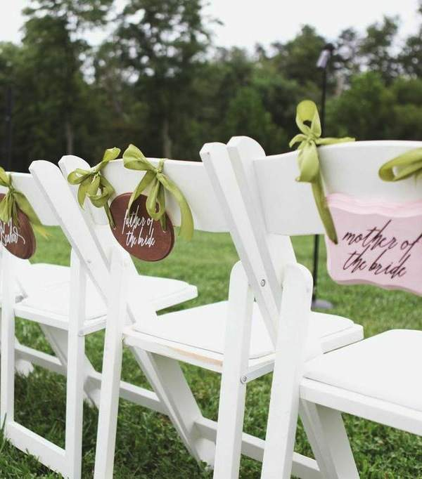 virginia-wedding-20-04052015-ky