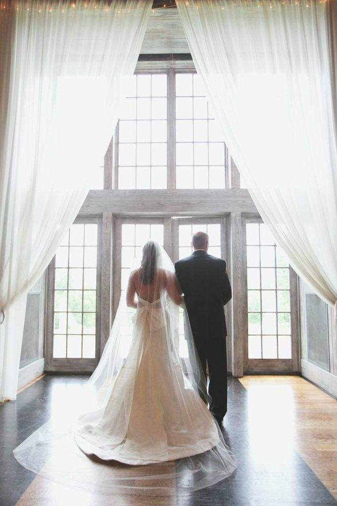 virginia-wedding-21-04052015-ky
