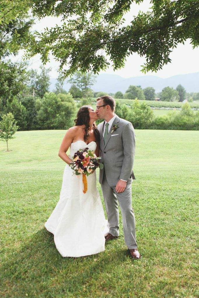 virginia-wedding-28-04052015-ky