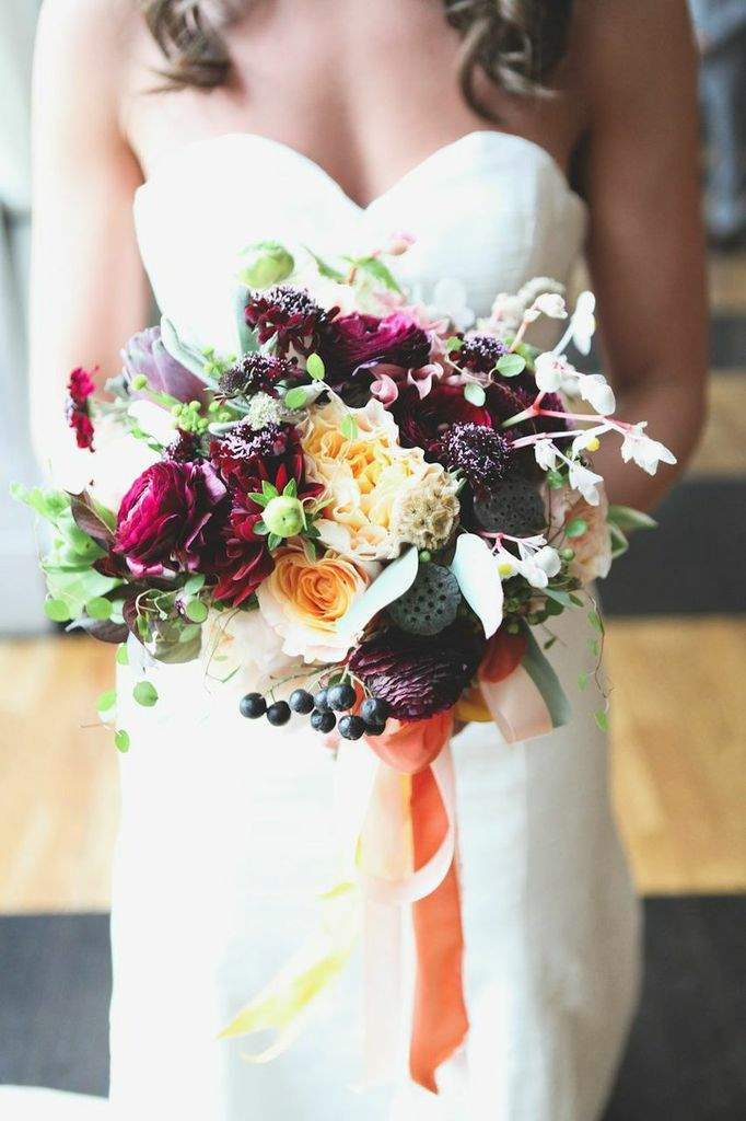 virginia-wedding-3-04052015-ky