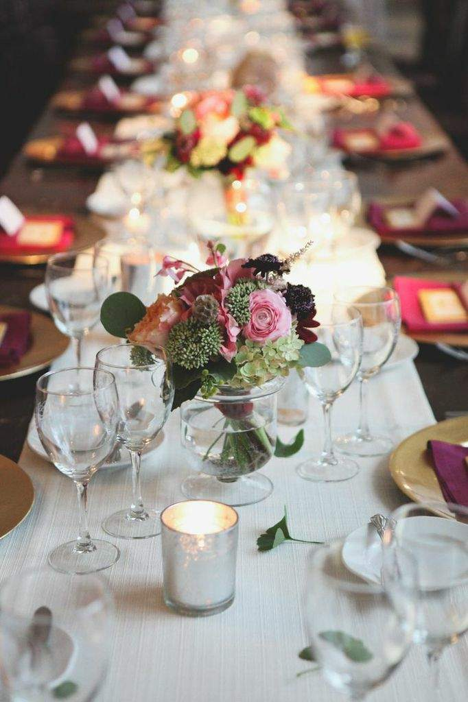 virginia-wedding-32-04052015-ky