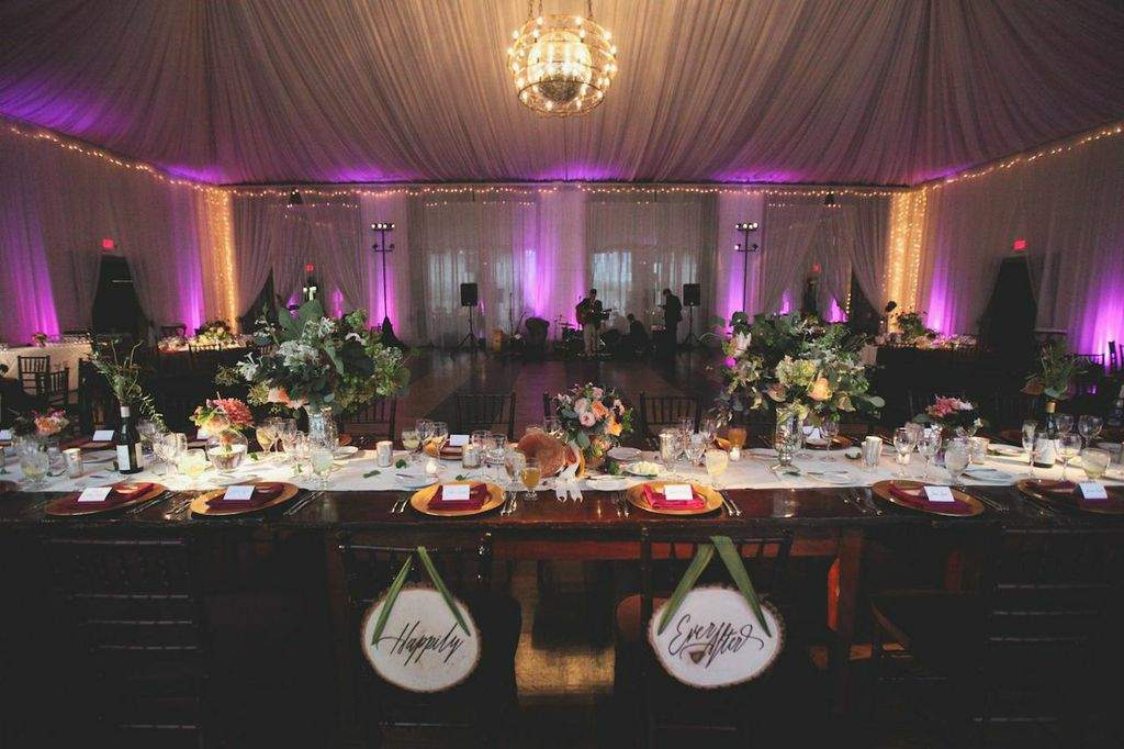virginia-wedding-6-04052015-ky