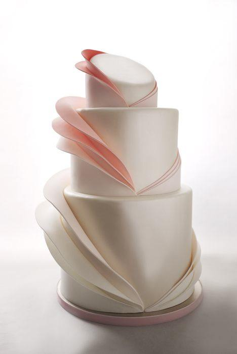 wedding-cake-16-04162015-ky
