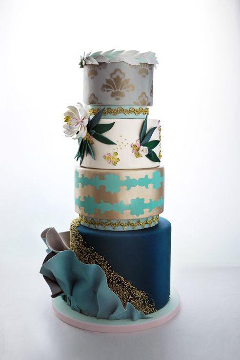 wedding-cake-17-04162015-ky