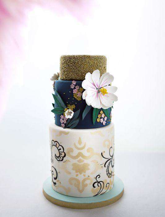 wedding-cake-18-04162015-ky