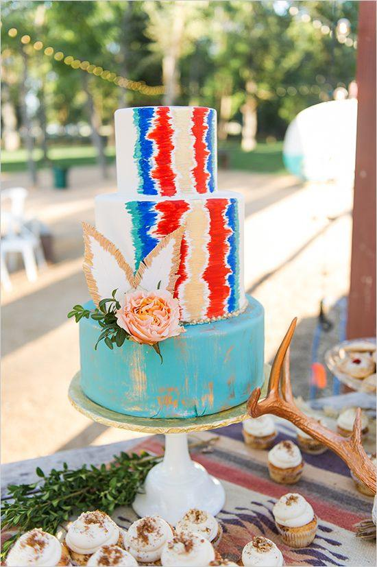 wedding-cake-2-04162015-ky