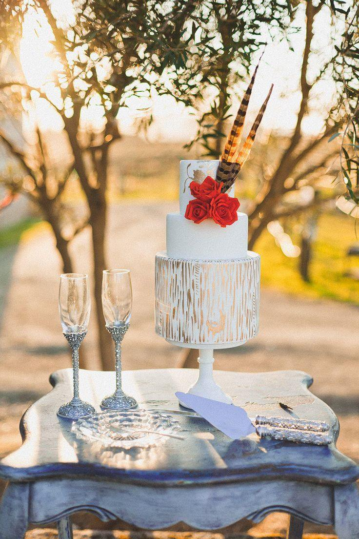 wedding-cake-21-04162015-ky