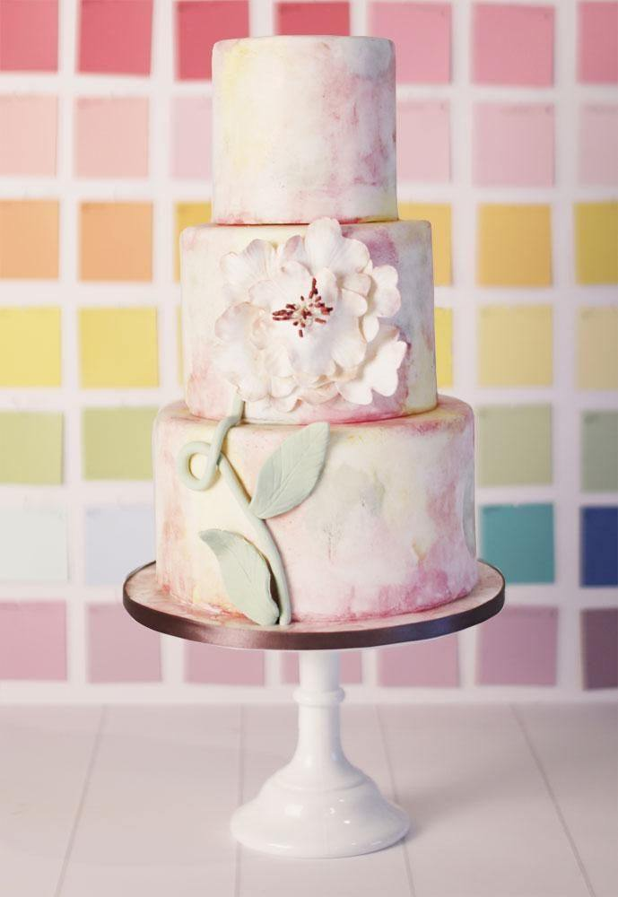 wedding-cake-23-04162015-ky