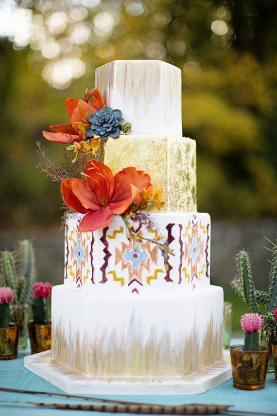 wedding-cake-26-04162015-ky