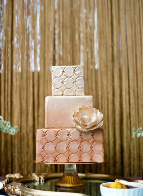 wedding-cake-5-04162015-ky