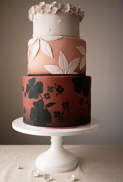 wedding-cake-7-04162015-ky