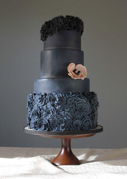 wedding-cake-8-04162015-ky