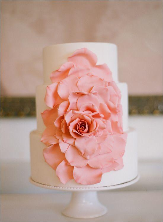 wedding-cakes-10-04232015-ky