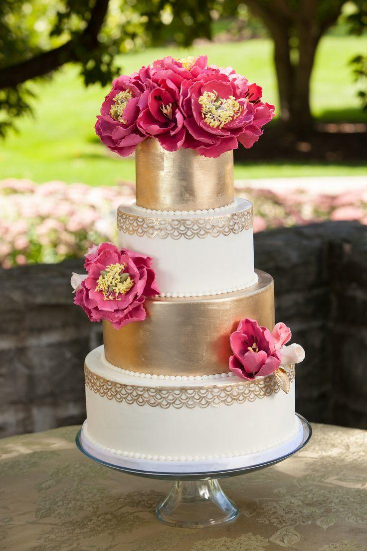 wedding-cakes-16-04232015-ky