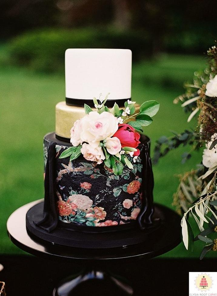 wedding-cakes-19-04232015-ky