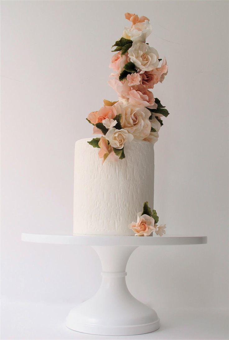 wedding-cakes-2-04232015-ky