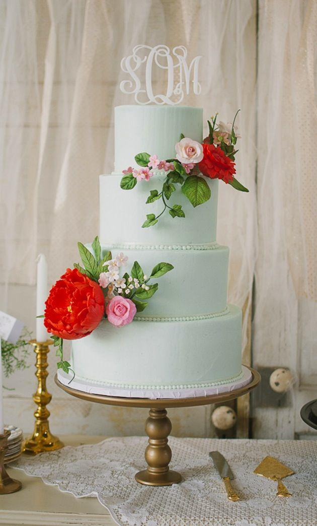wedding-cakes-20-04232015-ky