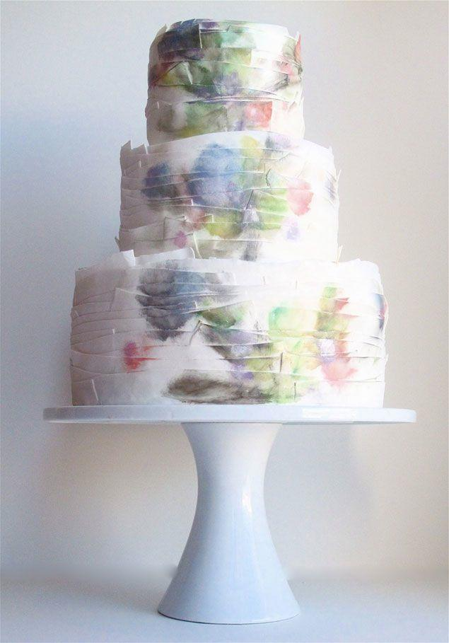 wedding-cakes-6-04232015-ky