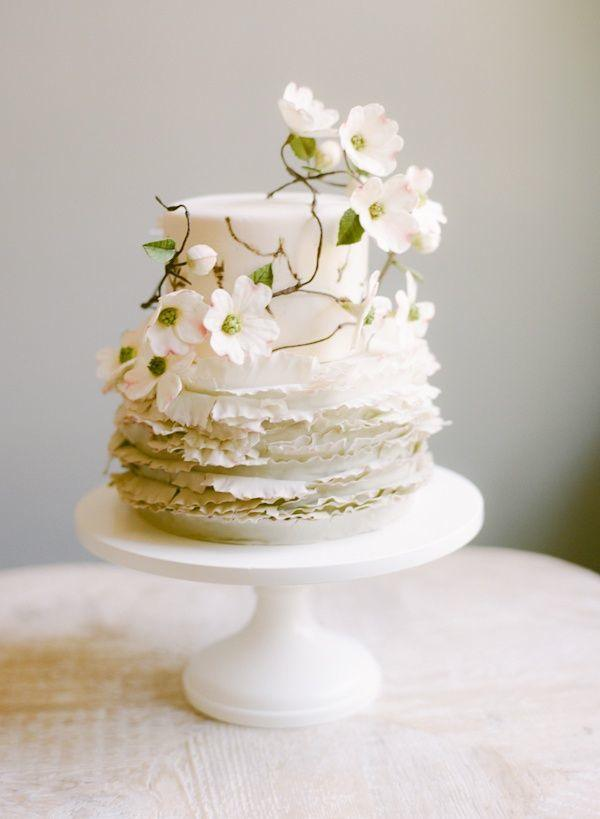 wedding-cakes-7-04232015-ky