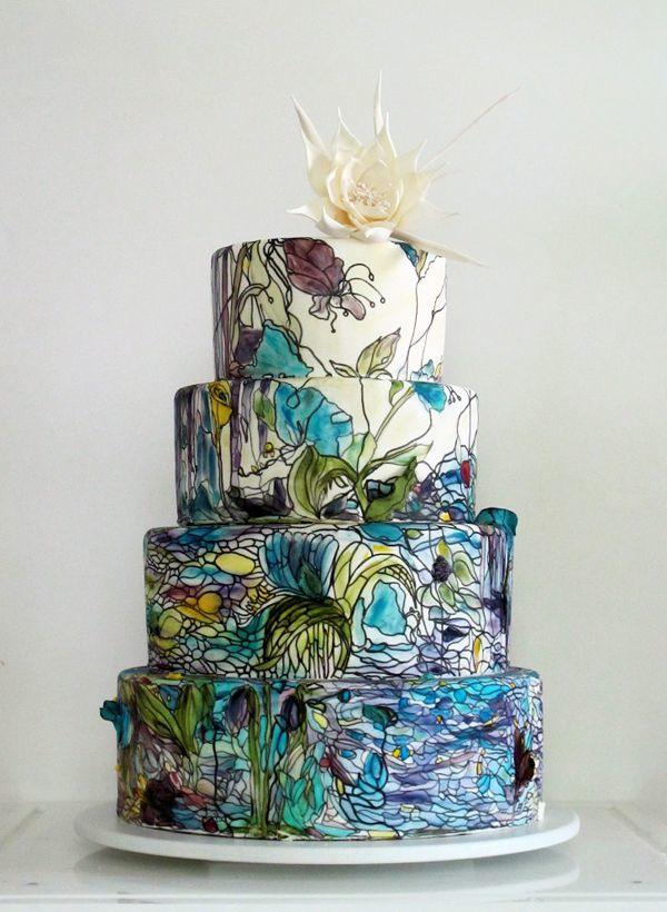 wedding-cakes-8-04232015-ky