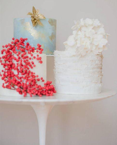 wedding-cakes-9-04232015-ky