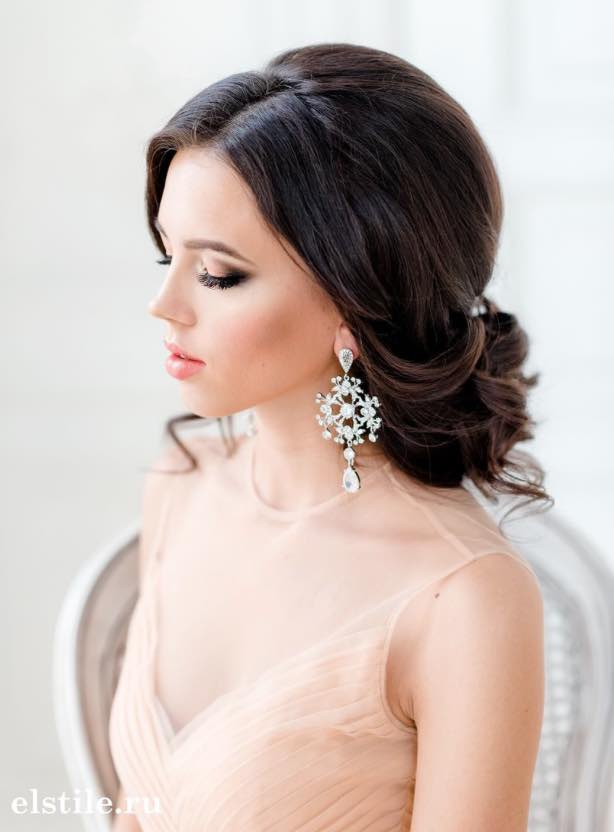 wedding-hairstyles-1-04222015