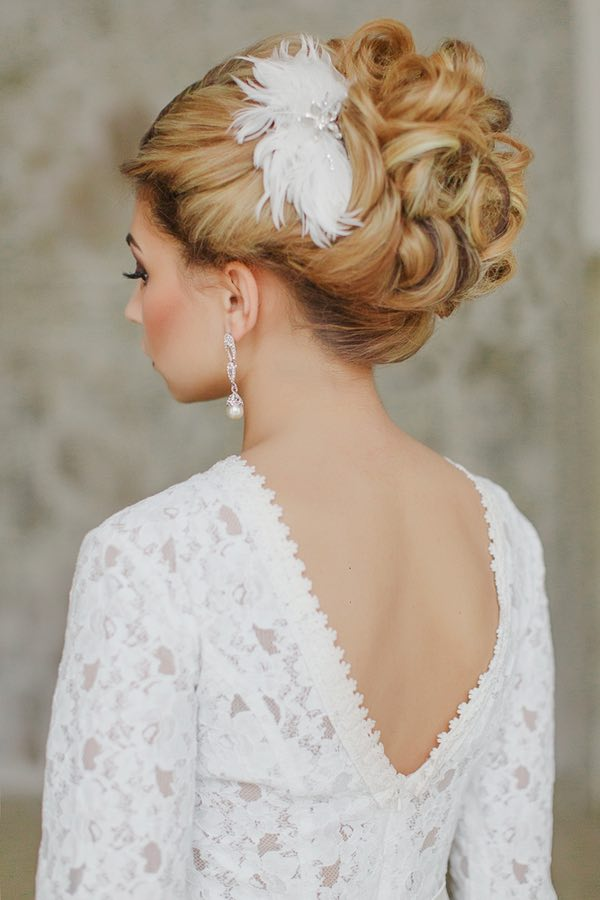 wedding-hairstyles-12-0422815mc
