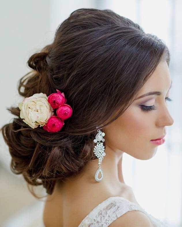 wedding-hairstyles-13-04222015