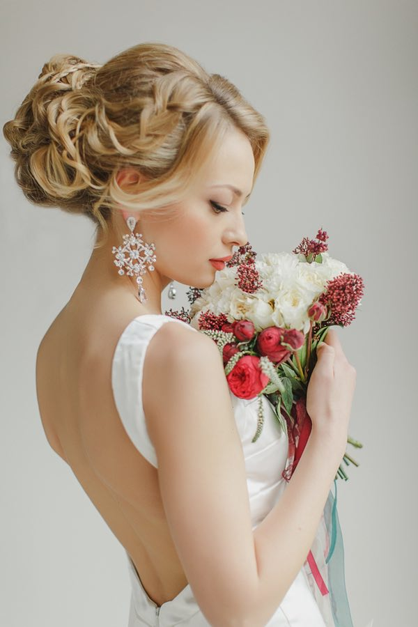 wedding-hairstyles-13-0422815mc