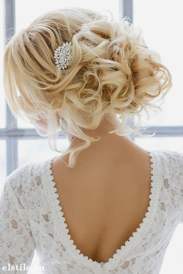 wedding-hairstyles-14-04222015