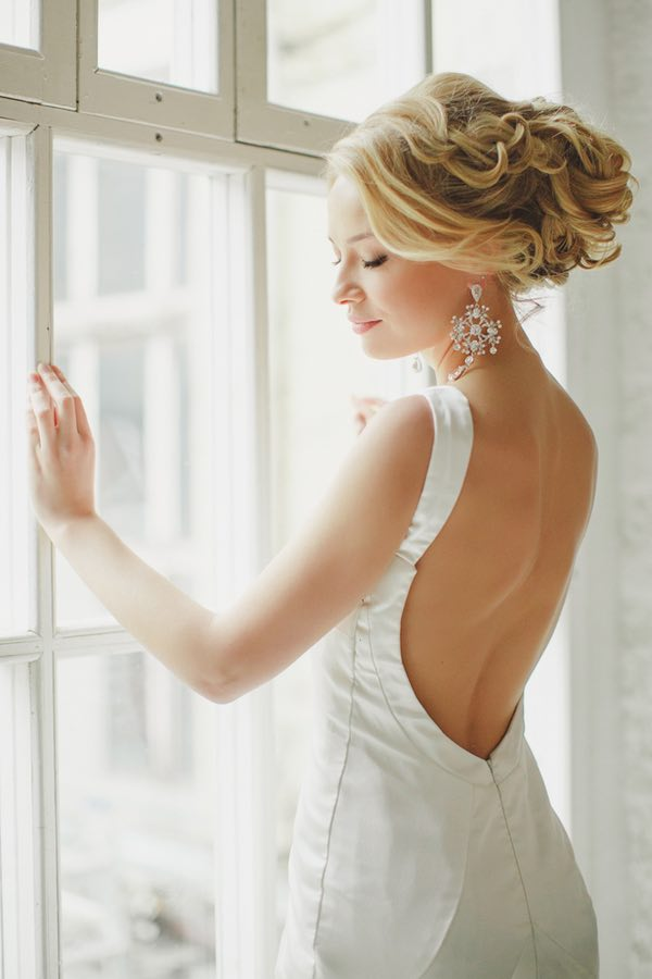 wedding-hairstyles-14-0422815mc