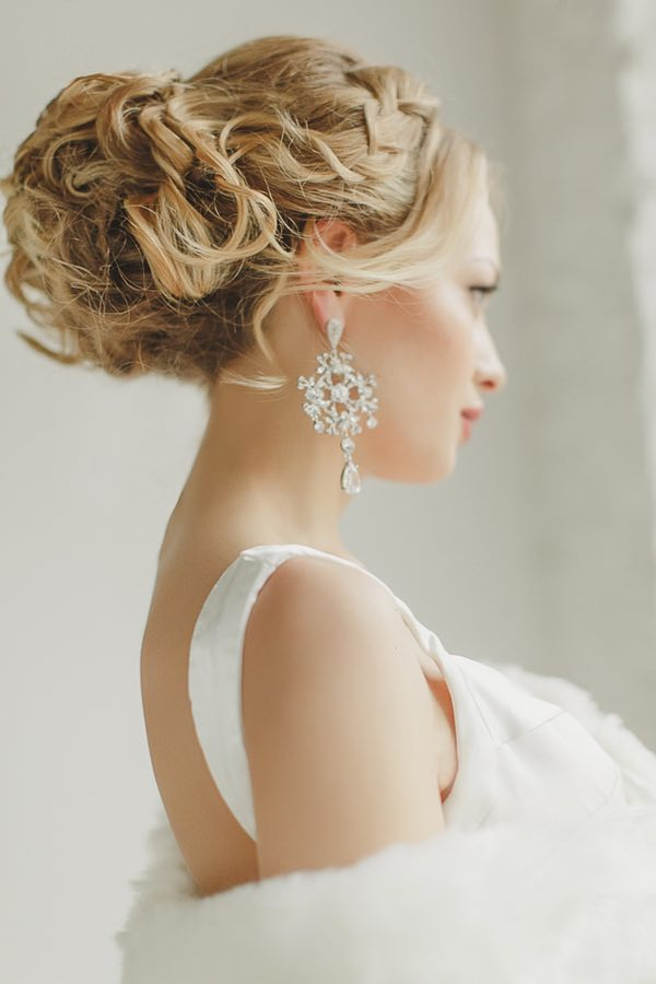 wedding-hairstyles-15-0422815mc