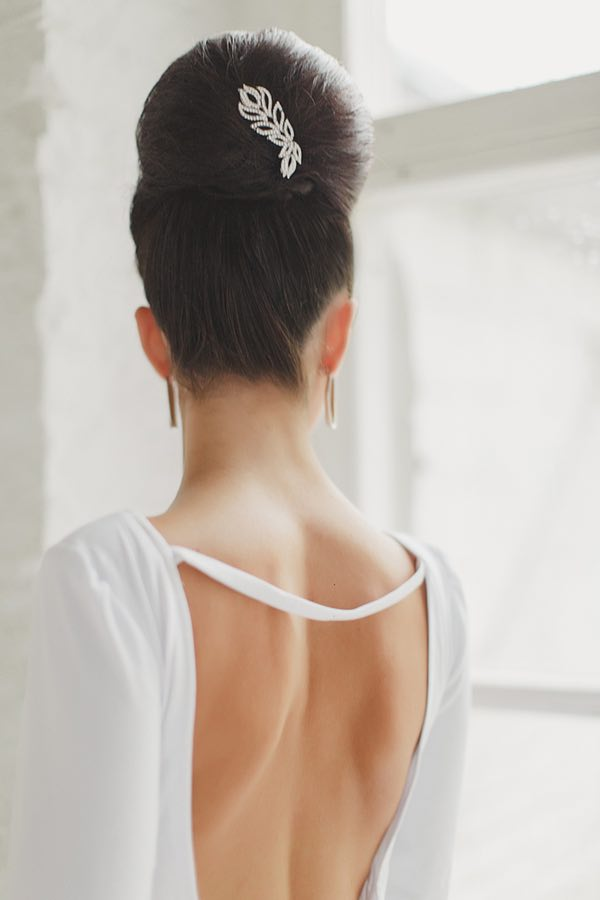 wedding-hairstyles-17-0422815mc