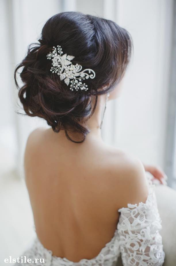 wedding-hairstyles-18-04222015