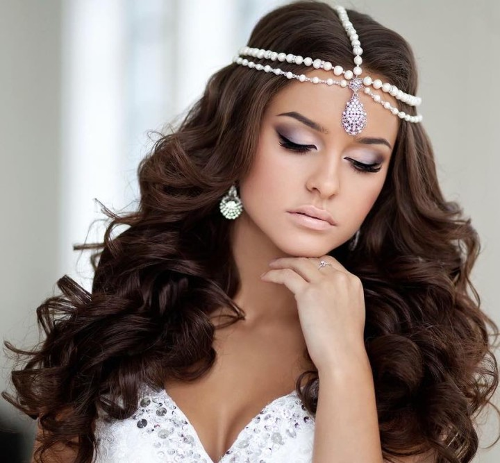 wedding-hairstyles-21-04222015