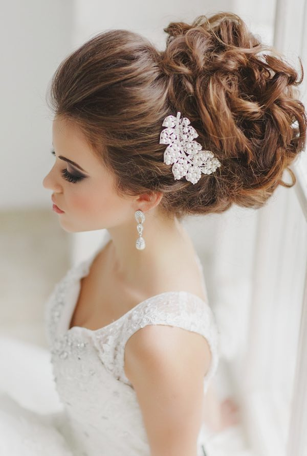 wedding-hairstyles-22-0422815mc