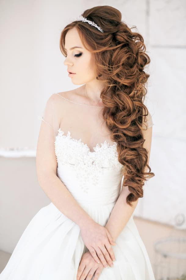 wedding-hairstyles-23-04222015