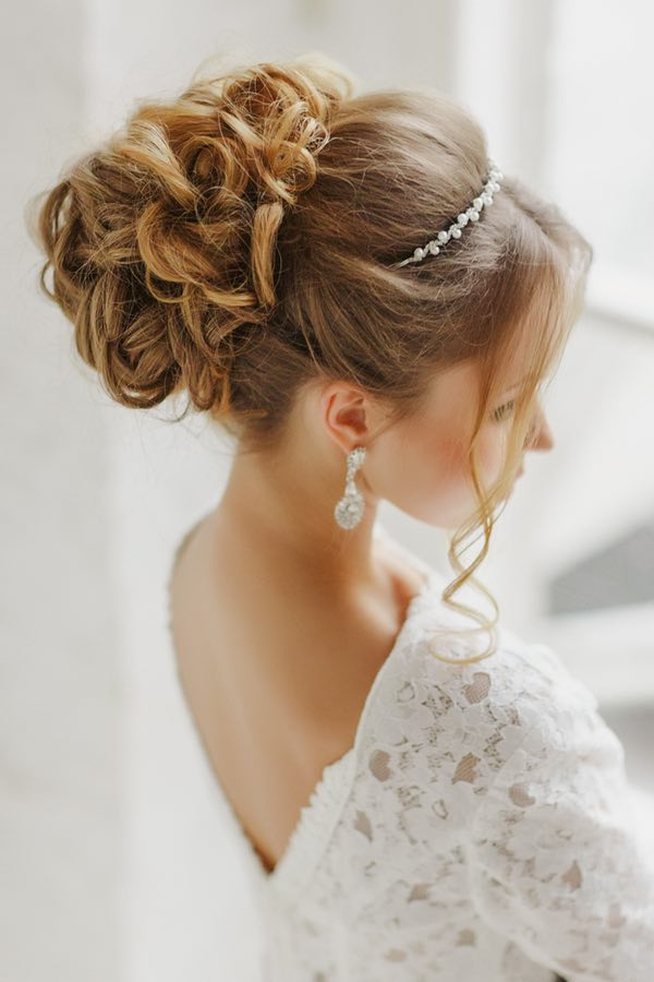 wedding-hairstyles-23-0422815mc
