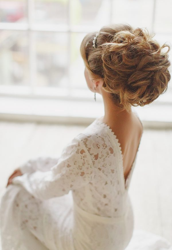wedding-hairstyles-24-0422815mc