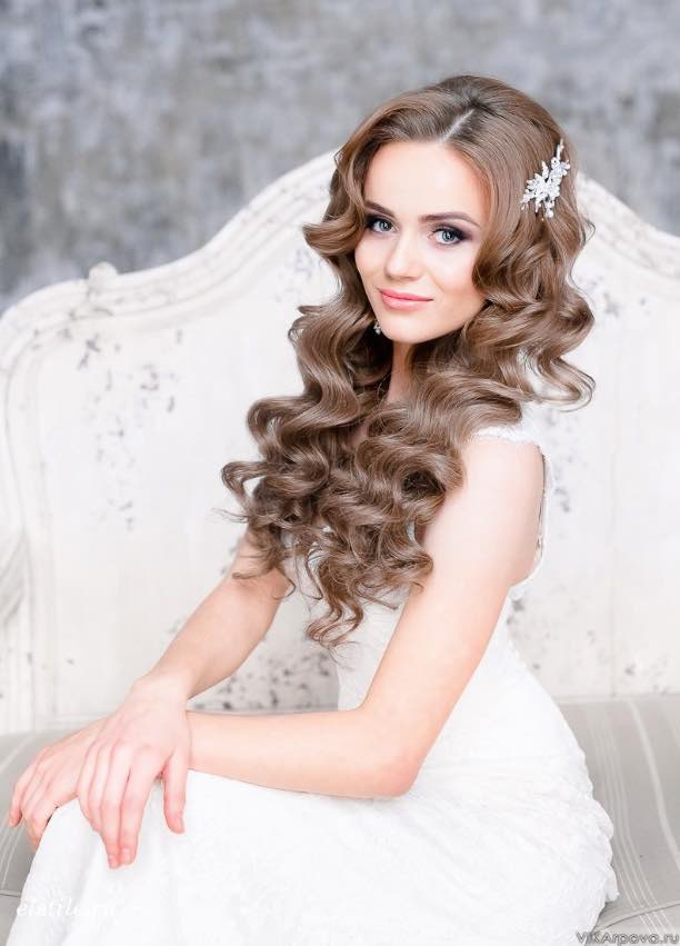 wedding-hairstyles-25-04222015
