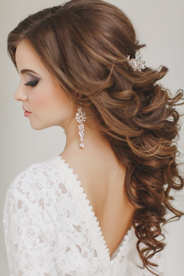 wedding-hairstyles-25-0422815mc
