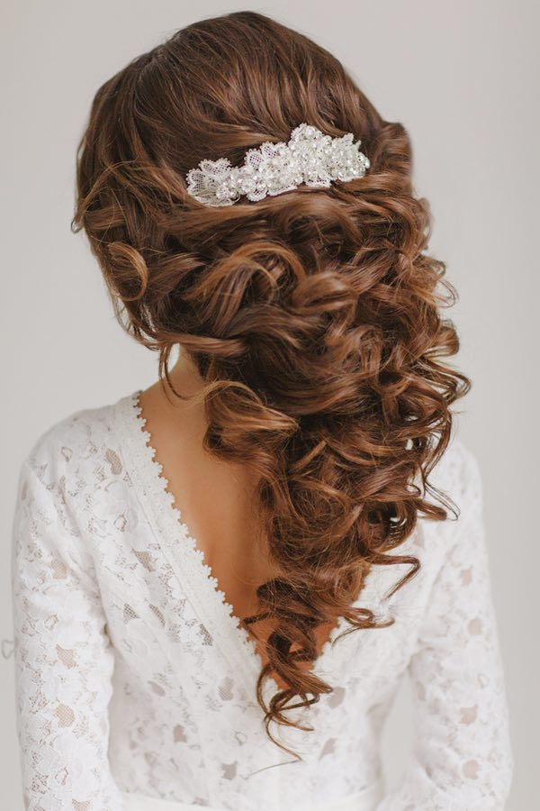 wedding-hairstyles-26-0422815mc
