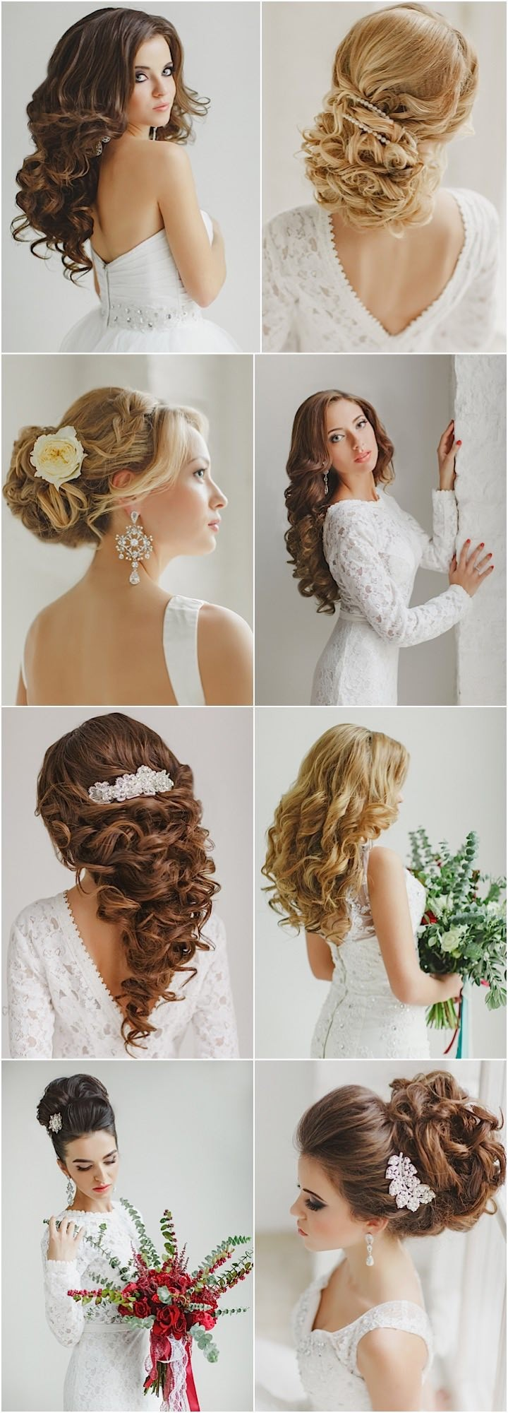 wedding-hairstyles-27-0422815mc