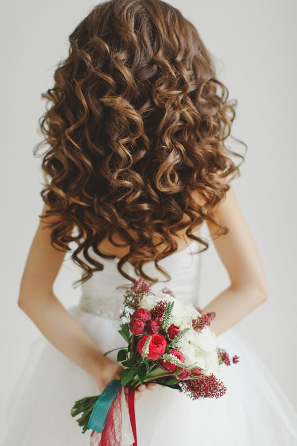wedding-hairstyles-3-0422815mc