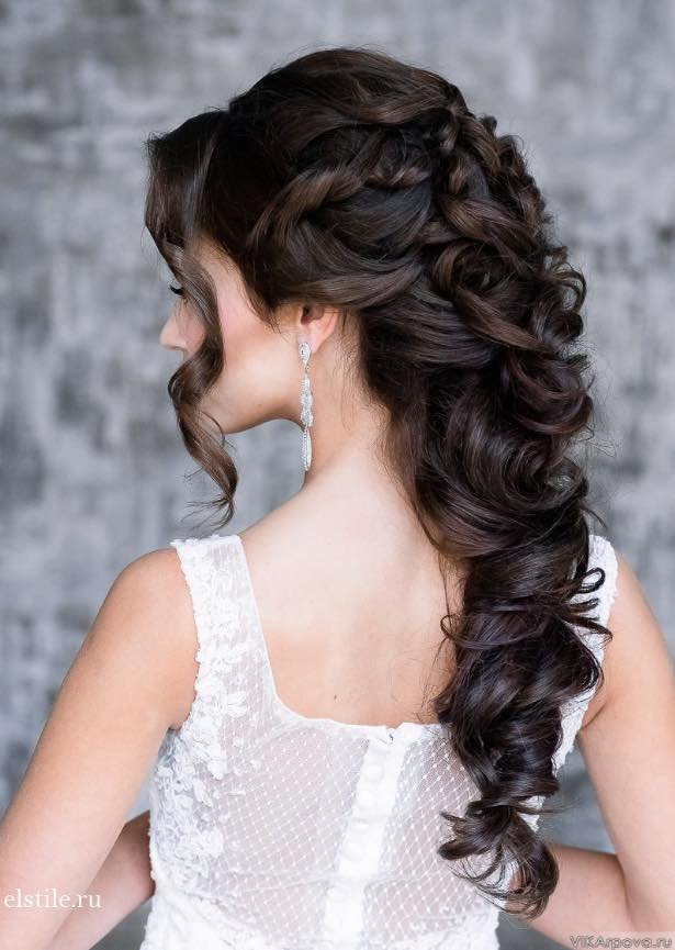 wedding-hairstyles-31-04222015
