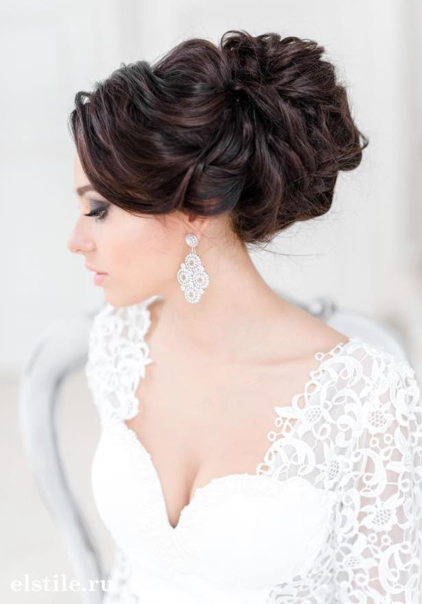 wedding-hairstyles-7-04222015