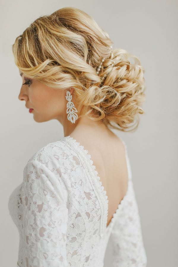 wedding-hairstyles-8-0422815mc