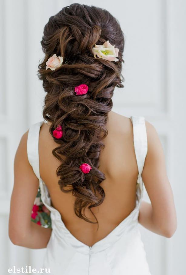 wedding-hairstyles-9-04222015