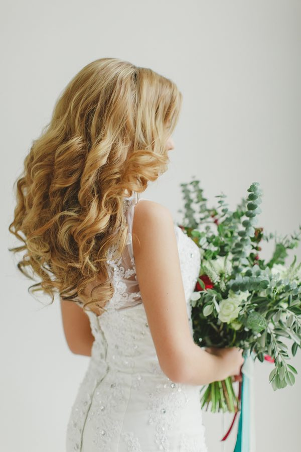 wedding-hairstyles-9-0422815mc