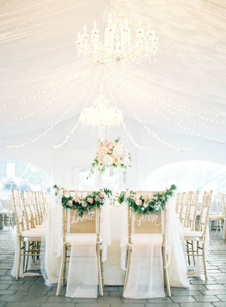 wedding-ideas-12-04242015-ky